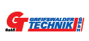 Greifswalder Technik